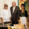 Sinai Debuts WIC Culinary Program
