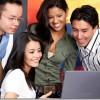 El Programa de Licenciatura de Negocios de la UIC, tiene el puesto No. 1 en Chicago