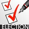 Importante 'Guía del Votante' llega a 1.1 Millones de Hogares