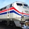 Will We Still Have Amtrak in Ten Years?