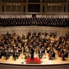 Citizen Musician Call to Action:  Bring the Chicago Symphony Orchestra to Your School