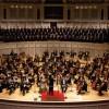 Llamada de Citizen Musician a la Acción Lleve la Orquesta Sinfónica de Chicago a su Escuela