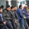 Forced Chinese Labor in Canada?