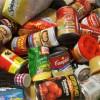 Lakeside Bank Patrocina Campaña Anual de Alimentos
