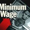 Trabajadores con Bajos Ingresos Lanzan la Campaña 'Fight for $15'
