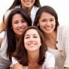 Más de 800 Mamogramas GRATIS Para Mujeres Sin Seguro de Chicago