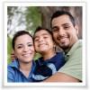 Subsidio a la Sociedad de Ayuda Legal de Metropolitan Family Services