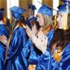 Subsidio Permite Nuevos Programas en MacCormac College en Enero