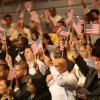 Chicago Welcomes New Citizens
