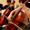 De Pilsen a Matsumoto: Estudiantes Viajan a Japón a Mostrar su Talento Musical