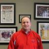 St. Rita Hockey Coach Gets His 500th Career Win