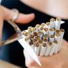 Después de Dejar de Fumar Expertos del Cáncer le Ofrecen Consejos Para Evitar Aumento de Peso