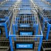 Walmart Impulsa los Anuncios en el Mercado Latino