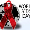 Chicago Commemorates World AIDS Day