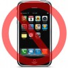 Chief Judge Bans Cell Phones in Courthouses