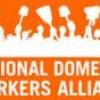 Latino Union Celebra la Apertura de 'Negocios Inconclusos'