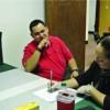 Rep. Hernandez Promotes Diabetes Testing