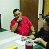 La Rep. Hernández Promueve la Prueba de la Diabetes