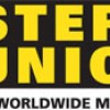 Western Union Gift Exchange Tour in Chicago