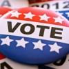 Elecciones de el Municipio de Berwyn