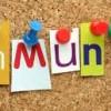Boletín Comunitario: