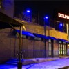 Dolphin Nightclub Reopens
