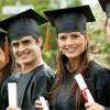 Fondos de Becas para Estudiantes Indocumentados de JROTC