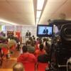 Instituto del Progreso Latino Announces Formation of Alternative Schools