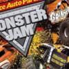 Monster Jam Returns to Chicago