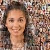 Latinos a Race?