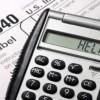 La Ciudad Aumenta los Fondos para Recursos de Preparación de Impuestos