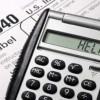 City Increase Funding for Tax Preparation Resources