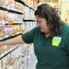 Walmart 'Mercado del Barrio' Crece en Chicago