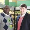 Walmart 'Neighborhood Market' Expands in Chicago