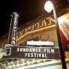 Sundance Film Festival: Sex Et Al