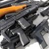 Mexicans and Latinos on Gun Control/Gun Ownership