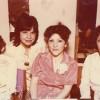 Celebrando el Legado de Mujeres Latinas en Acción