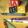 CPS Anuncia el Kindergarten de Tiempo Completo