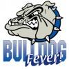 Baloncesto de Bulldogs Presenta la Apertura de los Playoff Regionales