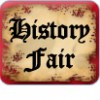 LVLHS Campus to Host History Fair