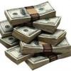 Marquette Bank Celebrates America Saves Week