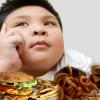 Investigación Descubre Prominentes Enfoques para Prevenir la Obesidad Infantil Latina