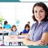 Estudio Encuentra Correlación Entre el Personal de Apoyo y el Mejoramiento Escolar