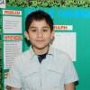 Local Students Win Big at Annual Science Fair