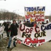 Residents Demand U of C Reopen Trauma Center
