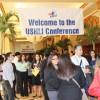 La Conferencia de USHLI Atrae a Futuros Líderes