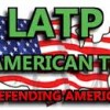 Latinos in the Tea Party?