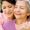 Reporte Revela que 1 de cada 3 Adultos Mayores muere con Alzheimer u otra Demencia