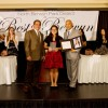 Programa Anual de Reconocimiento al mejor ciudadano joven de Berwyn
