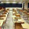 Declaración del Foro de Regulaciones Latinas sobre el Cierre de las Escuelas de CPS